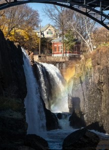 Paterson Great Falls #2