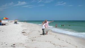 Gulf Islands #2